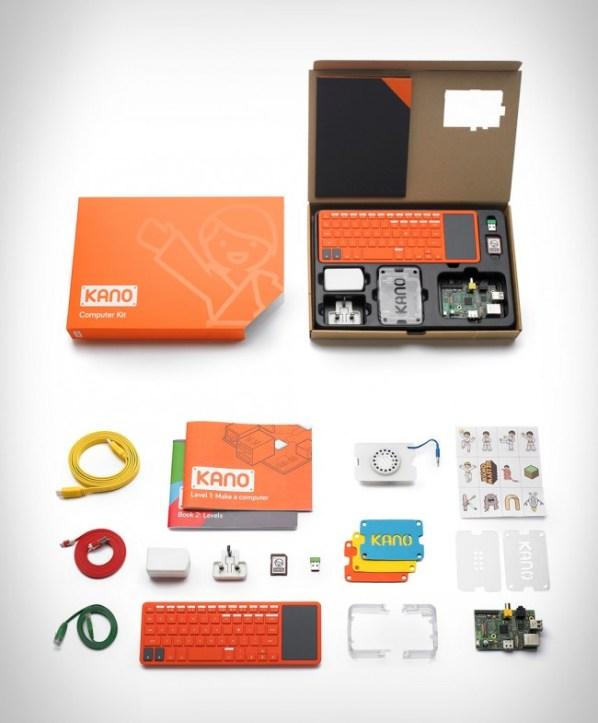 kano-computer-kit-large-650x785