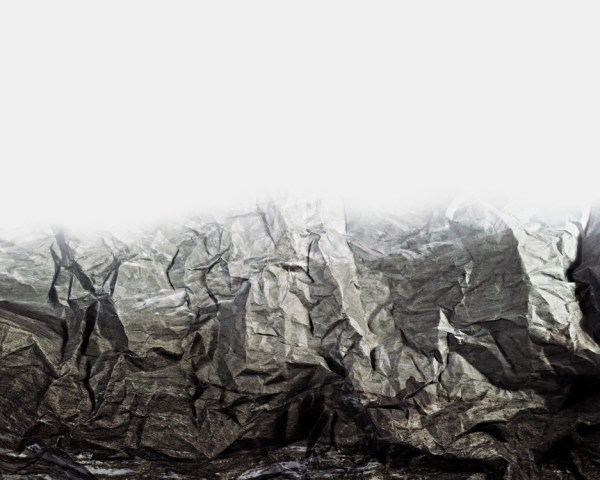 PAPER MOUNTAINS_BRENDAN AUSTIN