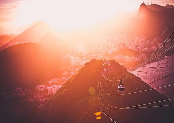 RIO PHOTOGRAPHY