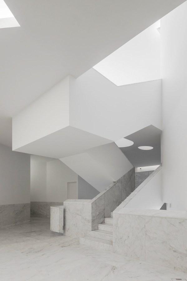 ABADE PEDROSA MUNICIPAL MUSEUM