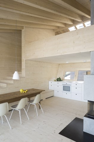 architecture_studioyonder_05-1-1050x1575