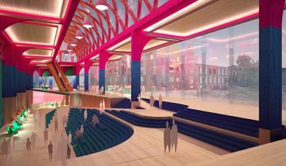 culturalcenter-4-900x522