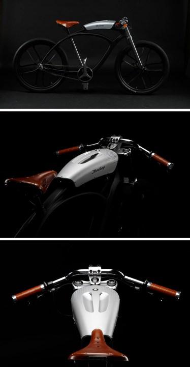 modern-electric-bike-151116-326-04