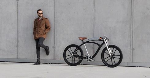 modern-electric-bike-151116-326-01
