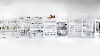 infinity-kitchen-transparent-mvrdv-translucent-transparent-venice-biennale-2016-living-home-environment-future-exploration_dezeen_936_7