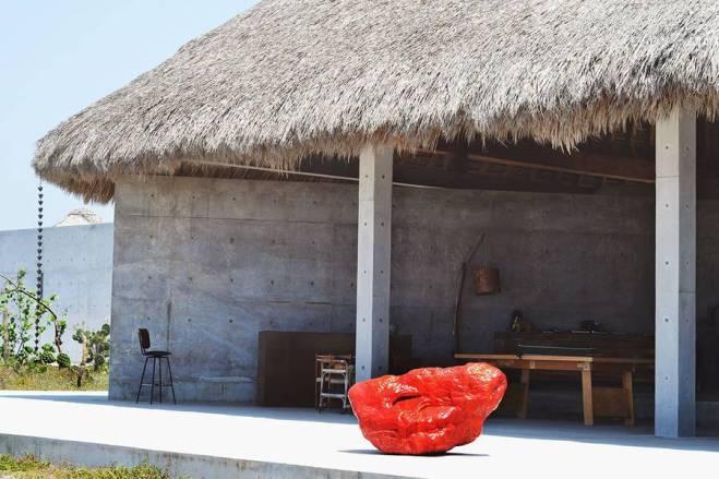 casa-wabi13-900x600