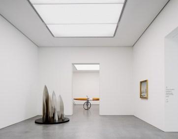 architecture_buendnermuseum_barozziveiga_04