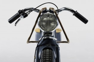 electric-custom-motorcycle-13