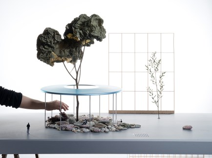 ronan-erwan-bouroullec-vitra-fire-station-reveries-urbaines-exhibition-designboom-02