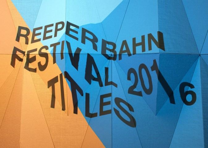 video-reeperbahn-01