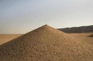 domus-06-changing-landscape