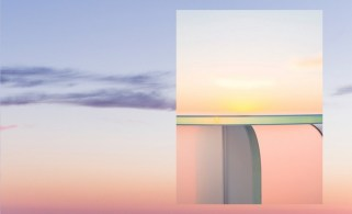 cristina_calestino_design-1-kopiowanie-kopiowanie