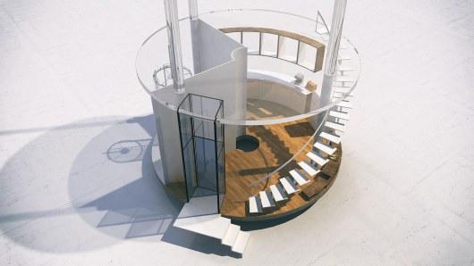 Architecture_Treehouse_Aibek-Almassov_10