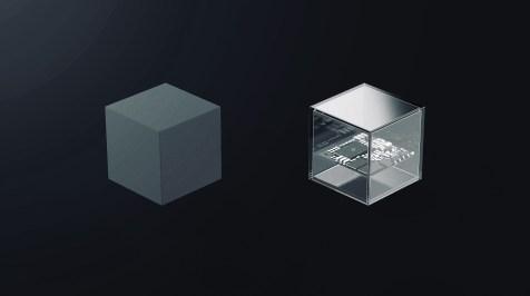 WEB-IMAGES-R8
