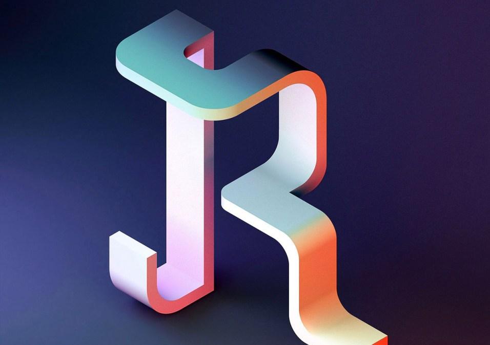 typography-buro-ufho-feature