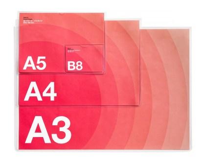 branding-askul-09