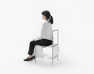 Design_Nendo_BouncyLayers_Hiroshi-Iwasaki_06