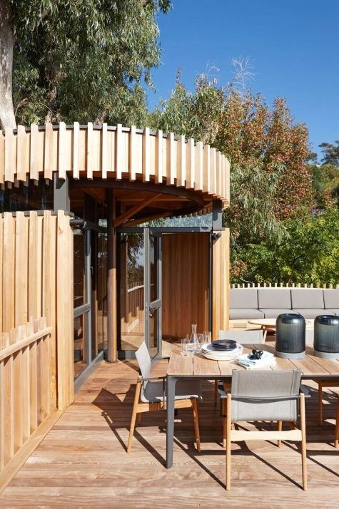 Architecture_Tree_House_Malan_Vorster_6-1050x1575