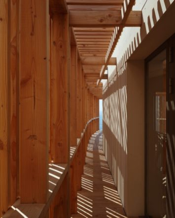 architecture_bonte_et_migozzi_026-1050x1313