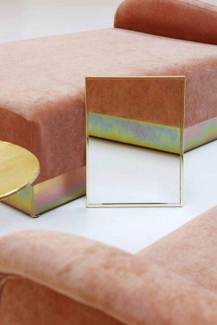 Architecture_Espacio_Nueva_Carolina_Cordero_Atelier_Sara_Uriarte_8-1050x1575