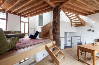 kartasan-atelier-vens-vanbelle-interiors_dezeen_2364_col_4