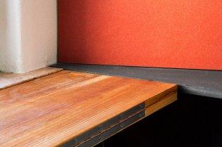 iGNANT_Architecture_House_Office_Jose_Castro_Caldas_5