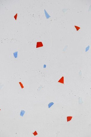 design-anna-horvath-collezione-lpuff-007-720x1080