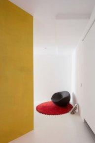 Architecture_Duplex_Tibbaut_Raul_Sanchez_4-720x1080