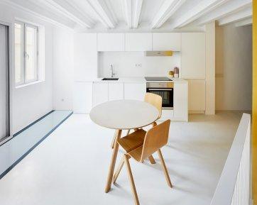 Architecture_Duplex_Tibbaut_Raul_Sanchez_1-1-1440x1151