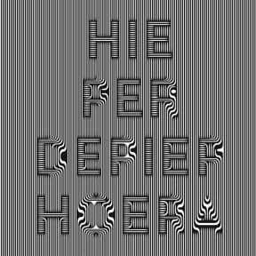 Hansje-van-Halem27