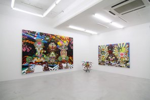 art-keiichi-tanaami-05-768x512