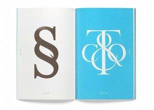logo-books-12-768x552
