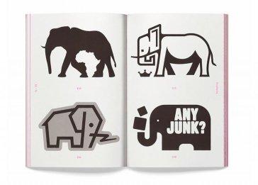 logo-books-09-768x552