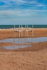 design-clement-brazille-ocean-travertine-04--720x1080