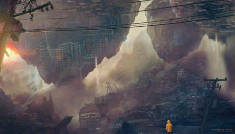 illustration-kuldar-leement-07-768x440