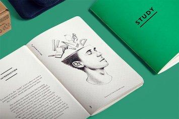 design-ayakito-05