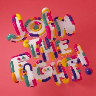 typography-carlo-cadenas-02-768x768