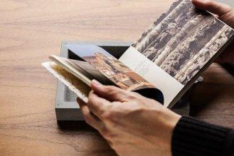 design-concrete-book-03-768x512