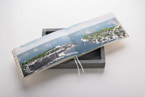 design-concrete-book-14-768x512