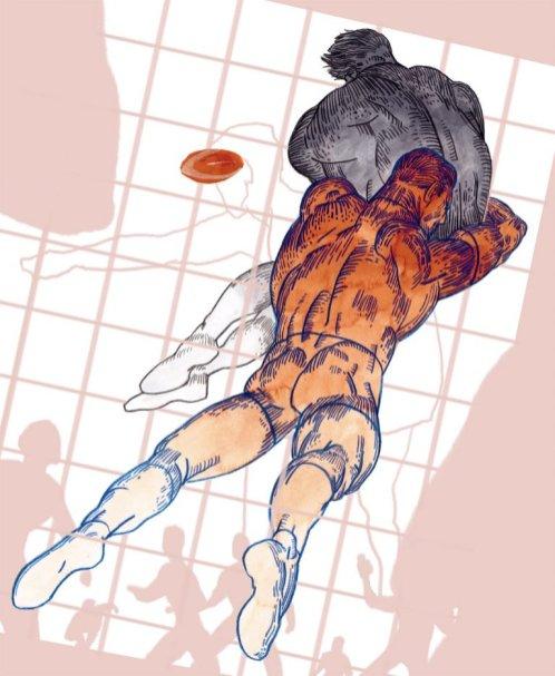 illustration-avalon-nuovo-07-768x935