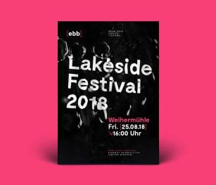 lakeside-festival-6