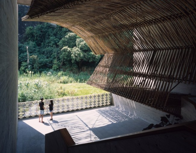 vector-architects-6