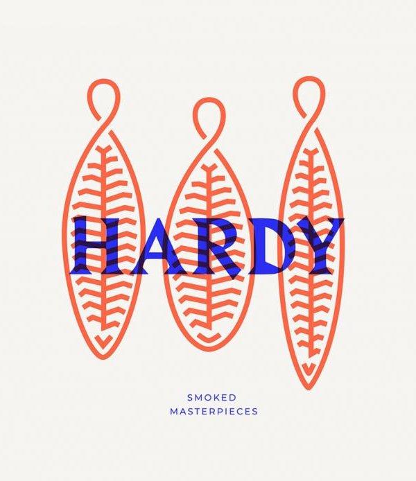 HARDY_ Pacifica
