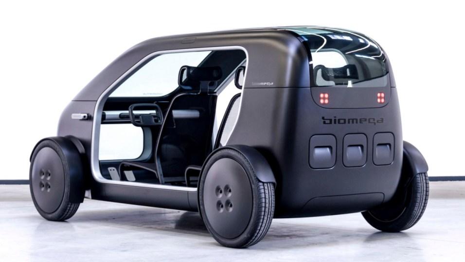 biomega-electric-car-concept-sin-6