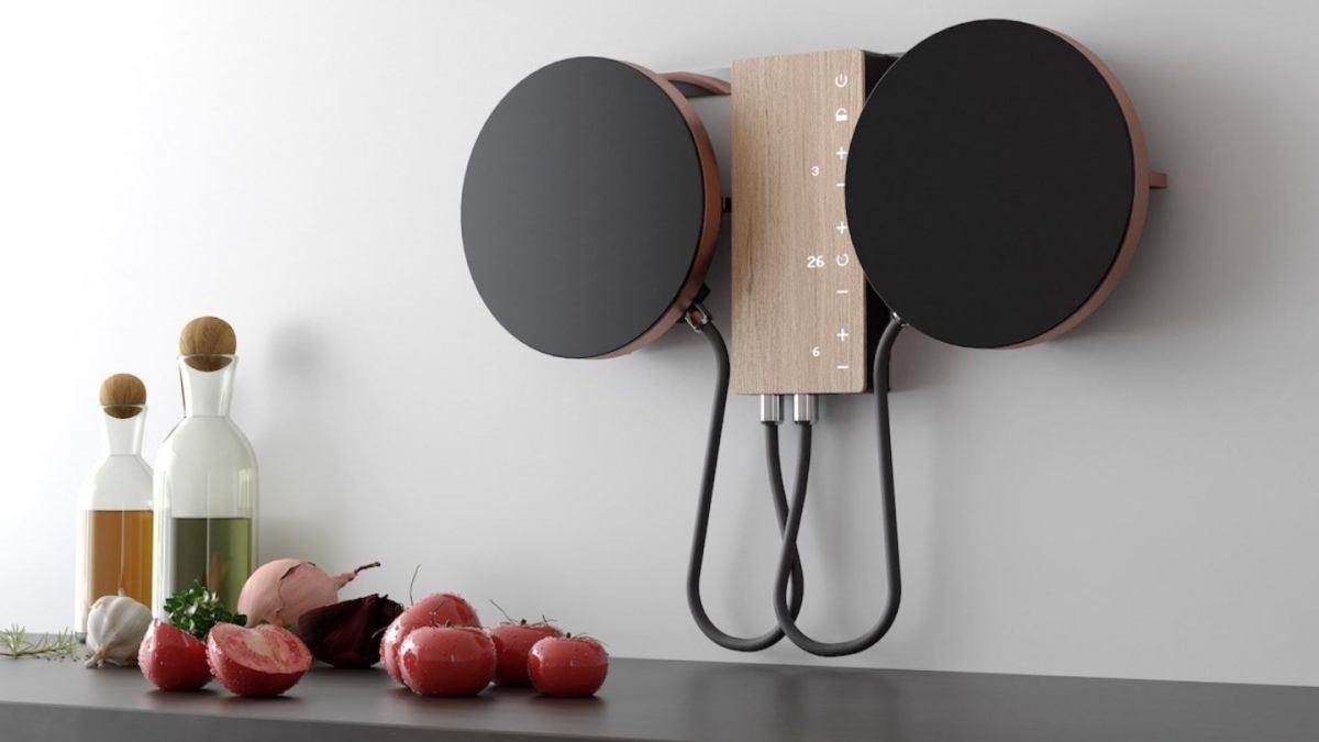 adriano design kitchen