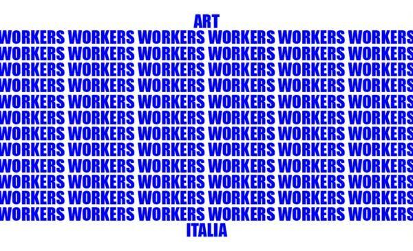 AWI – ARTWORKERS ITALIA (IT)