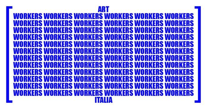 AWI – ARTWORKERS ITALIA