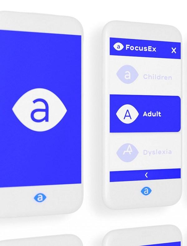 FOCUS EX, a digital tool for people with ADHD Vatány Szabolcs