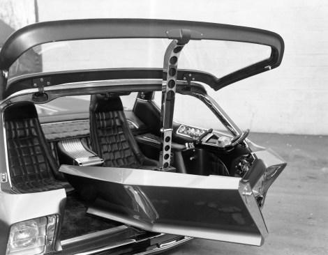 Dodge deora (4)