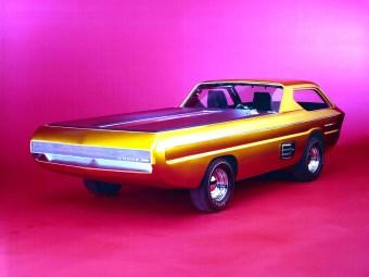 Dodge deora (8)